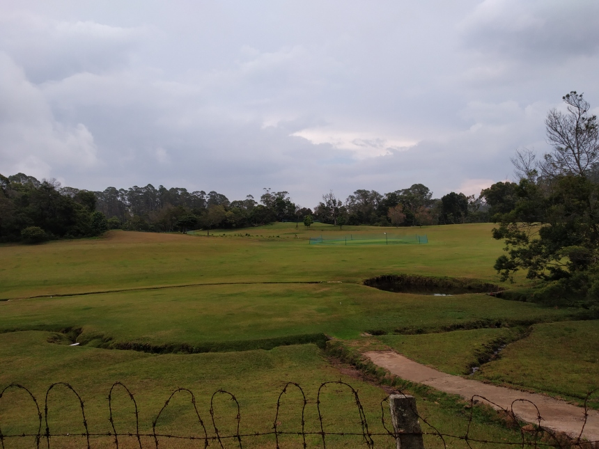 Solonomad_kodai golf club